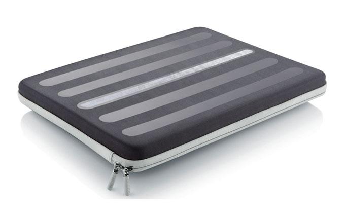 Best MacBook Case Philips SLE 3100 FN