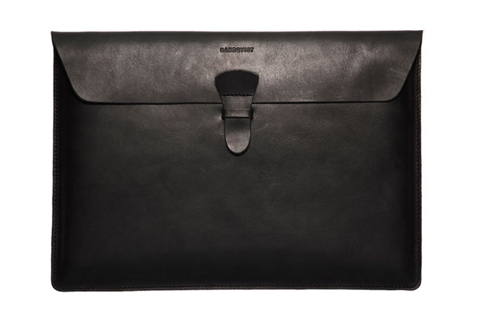 Best MacBook Cases: Sandqvist