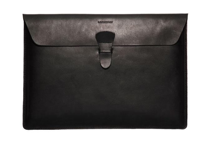 Best MacBook Cases: Sandqvist