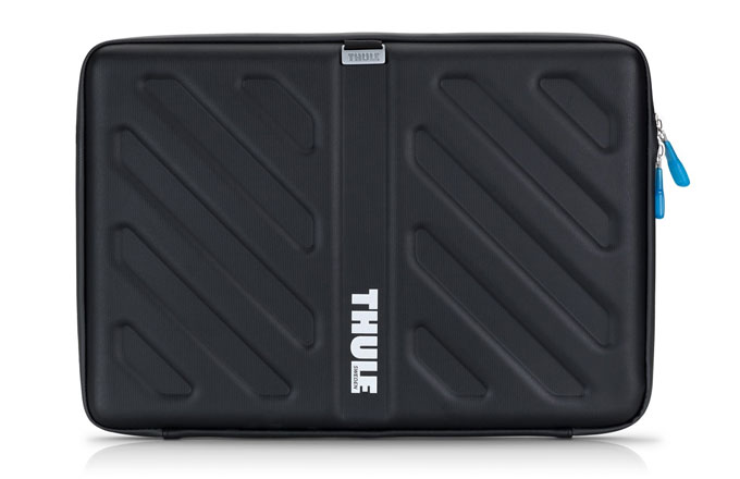Best MacBook Case Thule Gauntlet