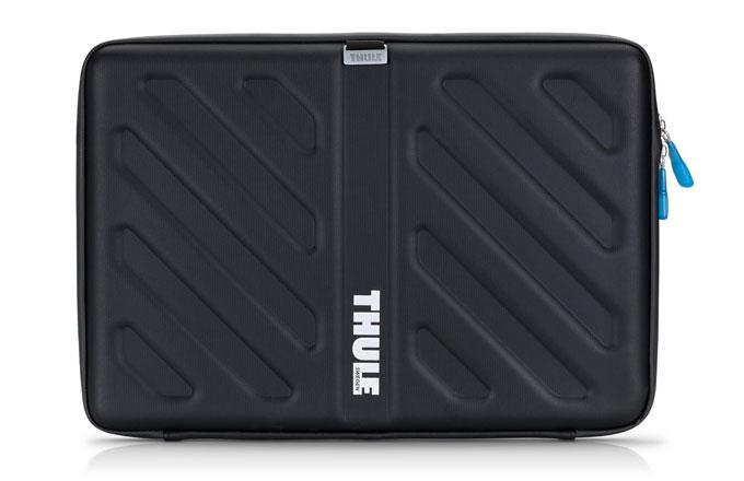 Best MacBook Case Thule Gauntlet