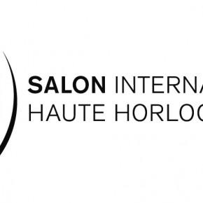 Salon international de la haute horlogerie geneva 2013 for Salon de la haute horlogerie
