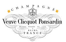 Veuve_Clicquot_Ponsardin_(logo)