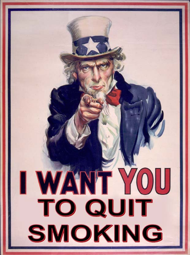 i-want-you-to-quit-smoking