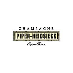 piper-heidsieck-logo-primary