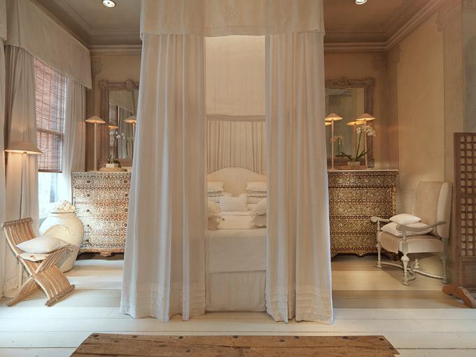 Blakes Hotel - Corfu Suite