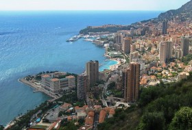 Monaco: a new wave of contemporary luxury real estate