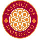 Essence of Morocco logo