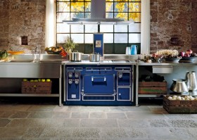 Bring 5* Dining Home with Electrolux's Grand Cuisine System