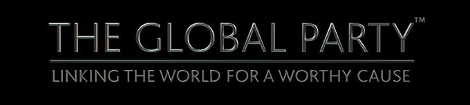 TheGlobalParty