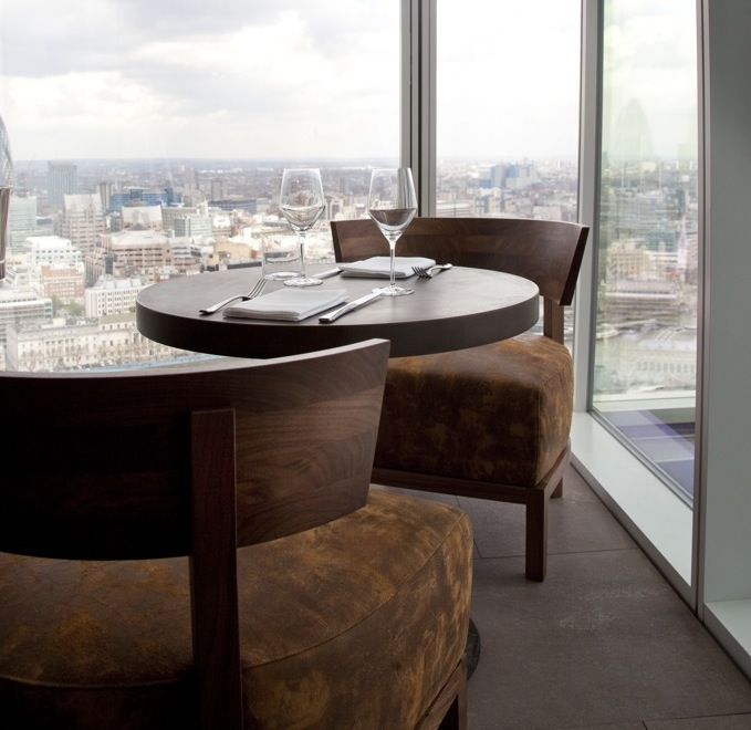 Oblix_Bar_The_Shard_3