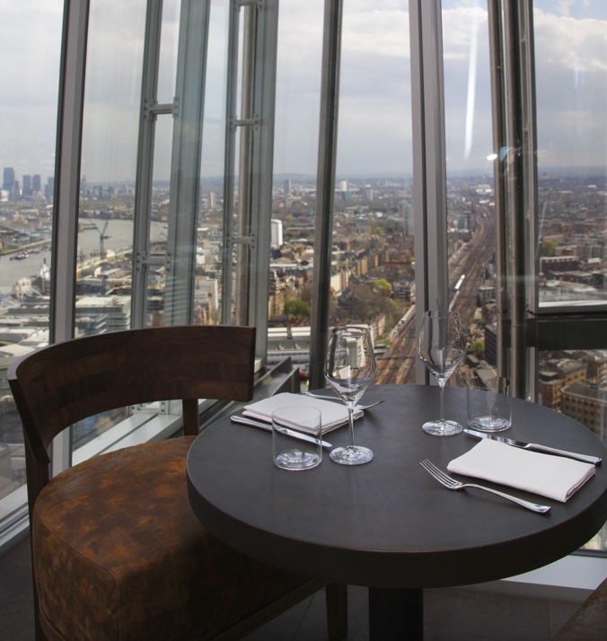 Oblix_Bar_The_Shard_4