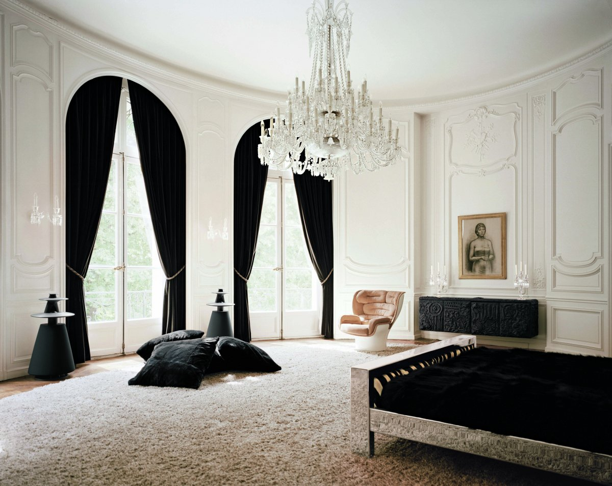 lenny kravitz transforms his private parisian residence into a luxury