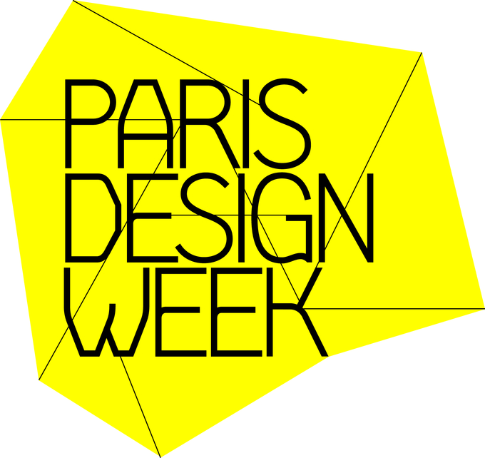 Yashmin Ismail Paris Design Week Feature