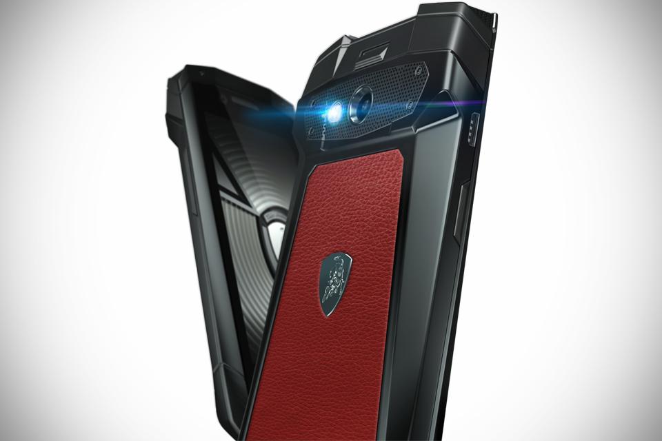Tonino-Lamborghini-Antares-Luxury-Smartphone-image-1