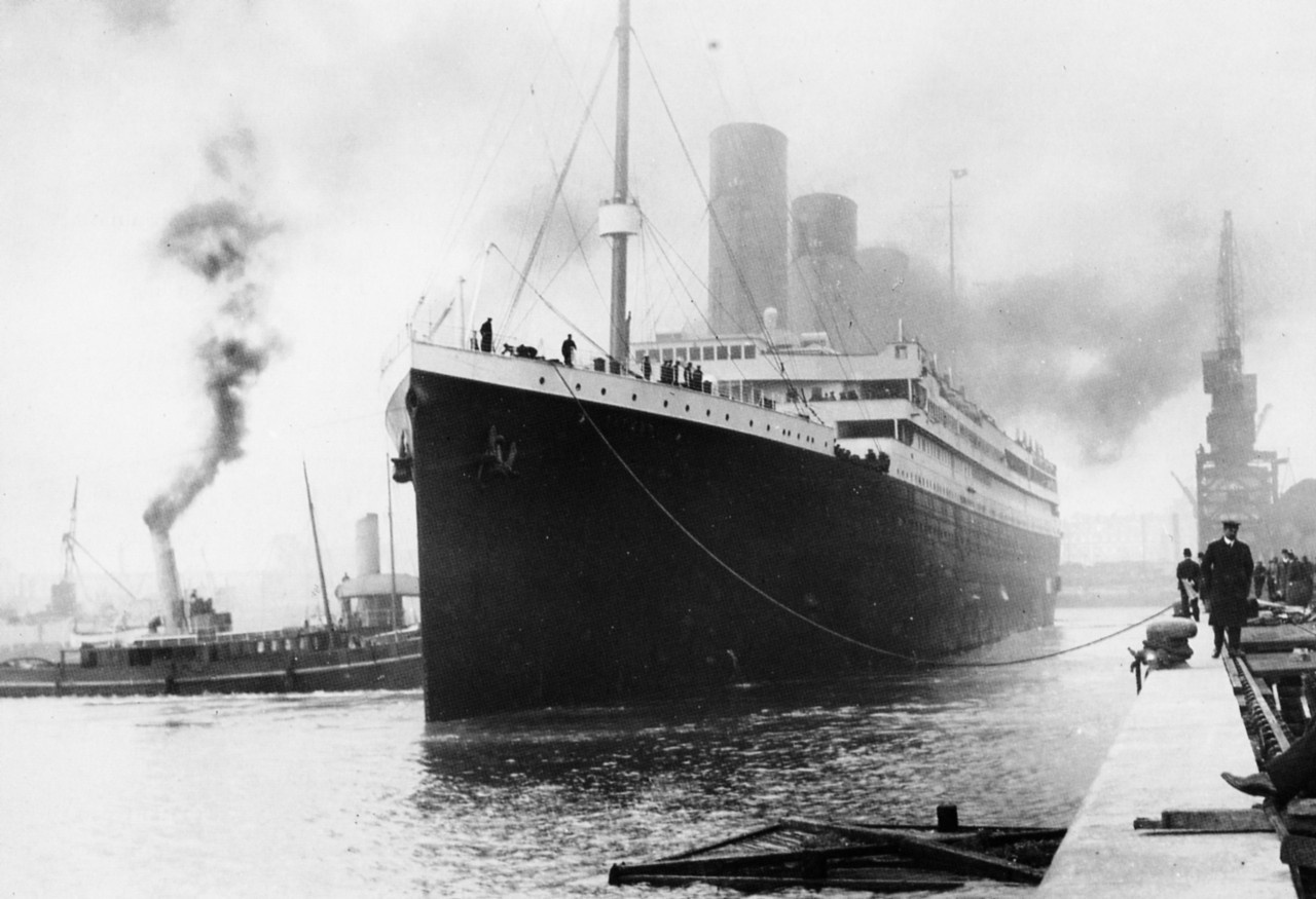 last-picture-of-the-titanic