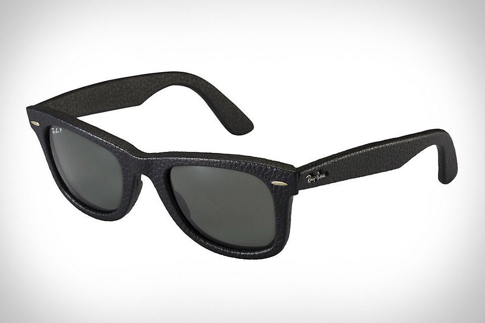ray-ban-wayfarer-leather-sunglasses-xl