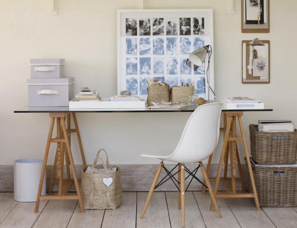 white-company-aw11-eames-chair