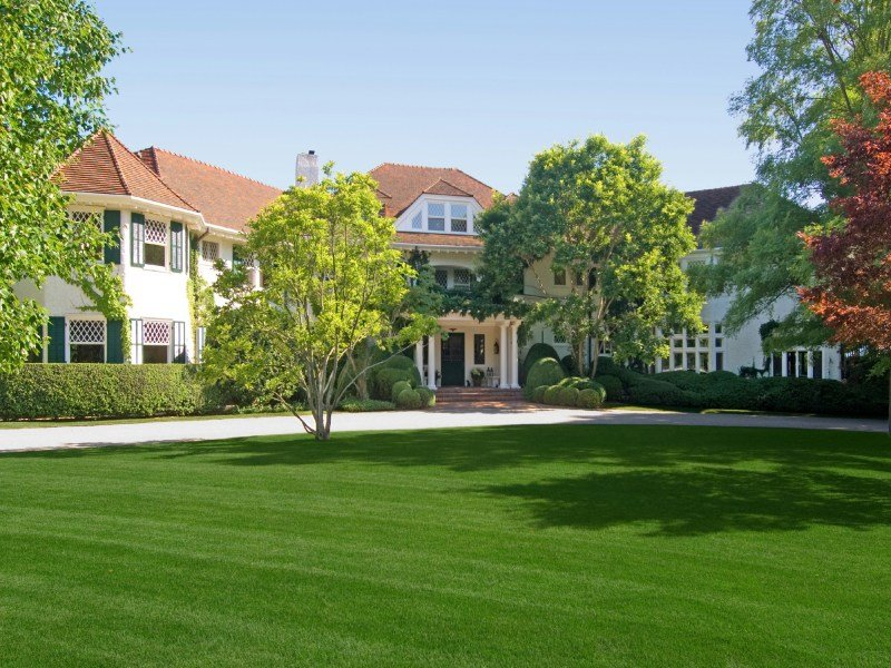 The Most Expensive Luxury Estate in the Hamptons