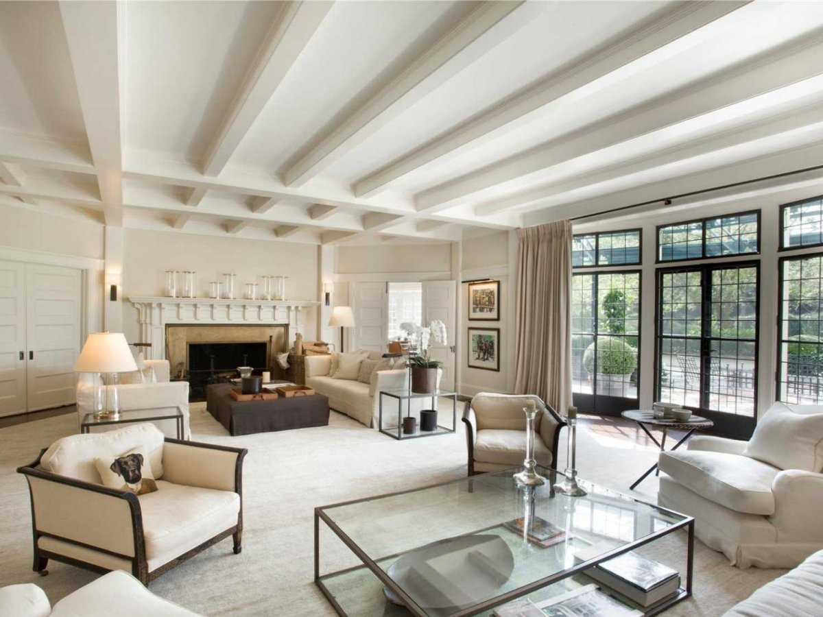 The Most Expensive Luxury Estate In Hamptons