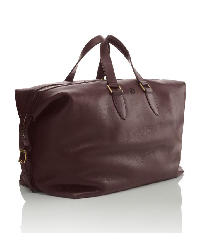 sherborne-grip-bag
