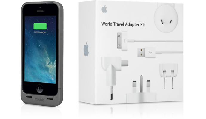 world-travel-adaptor-kit-and-mophie-juice-pack
