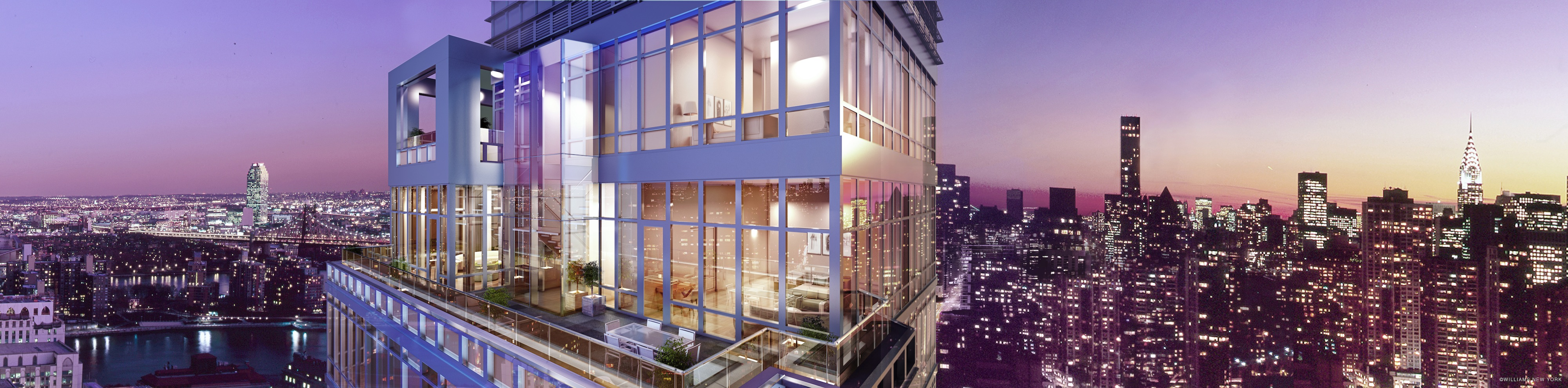 M 39 s the word - Appartement a acheter new york ...