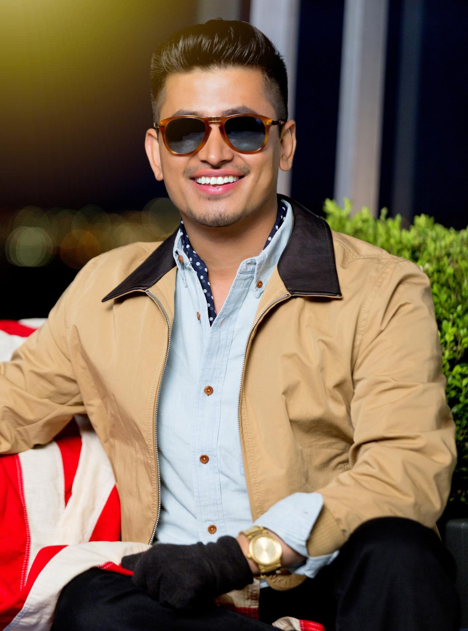 ed5f8f6b77 Persol s Steve McQueen™ Exclusive Sunglasses