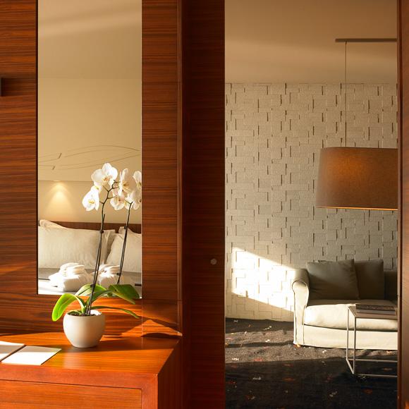 Villa Dubrovnik_Suite Detail.jpg1