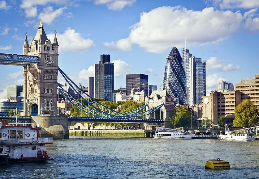 London Fund- 04