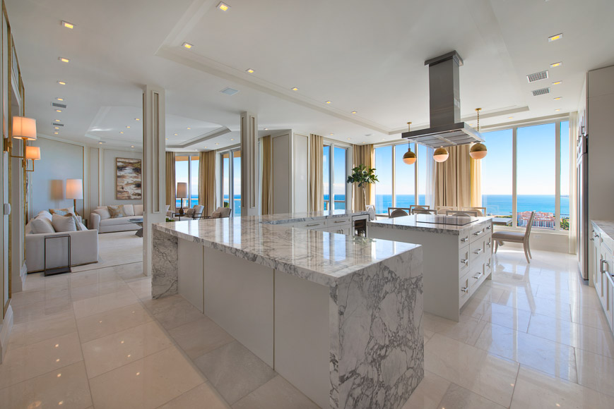 Platinum Luxury Auctions_10_PLA_Kitchen