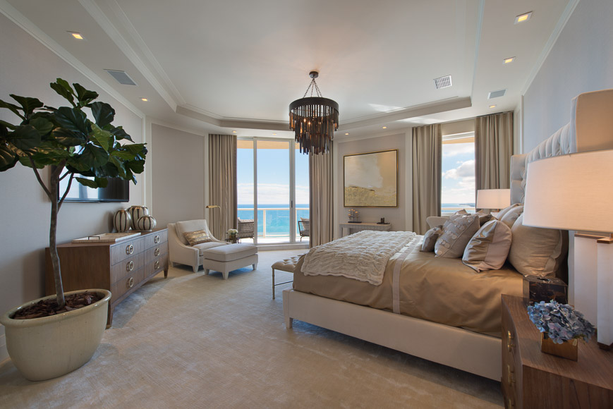 Platinum Luxury Auctions_17_PLA_MasterBedroom