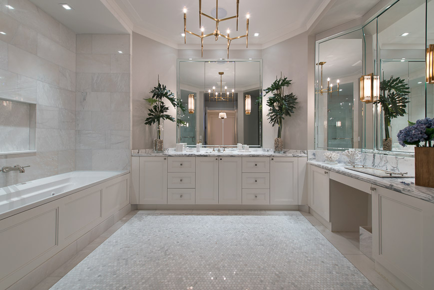 Platinum Luxury Auctions_18_PLA_MasterBath