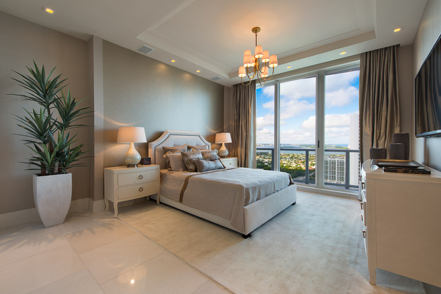 Platinum Luxury Auctions_19_PLA_Bedroom