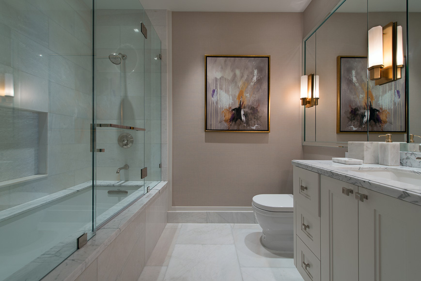 Platinum Luxury Auctions_21_PLA_Bathroom