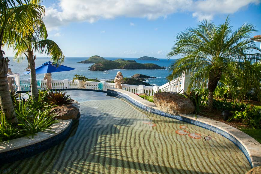 Villa Whydah_12_PLA_Blue Ocean Photography_Pool