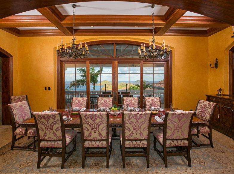 Villa Whydah_6_PLA_Blue Ocean Photography_Dining