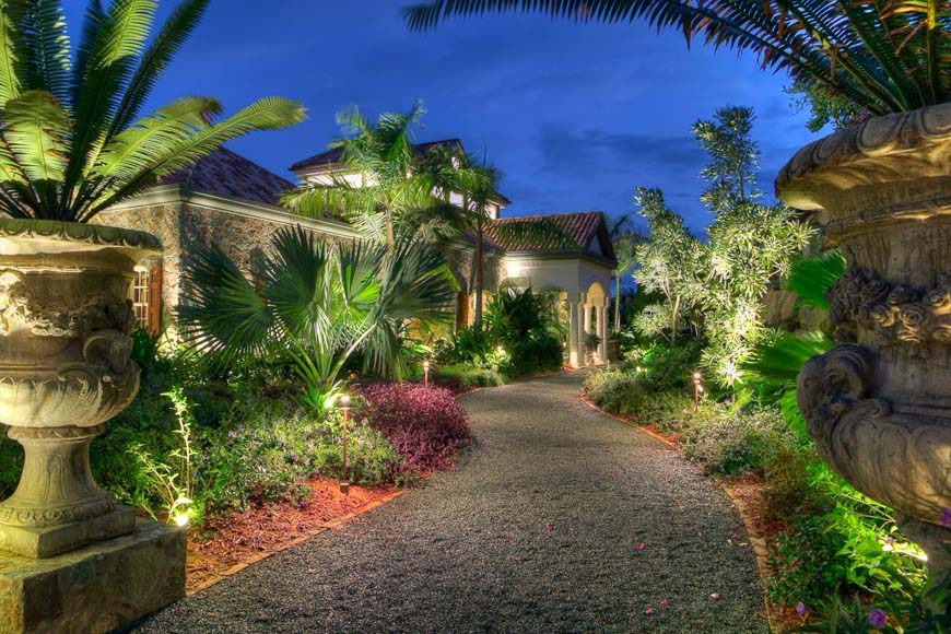 Villa Whydah_7_PLA_Blue Ocean Photography_FrontEve