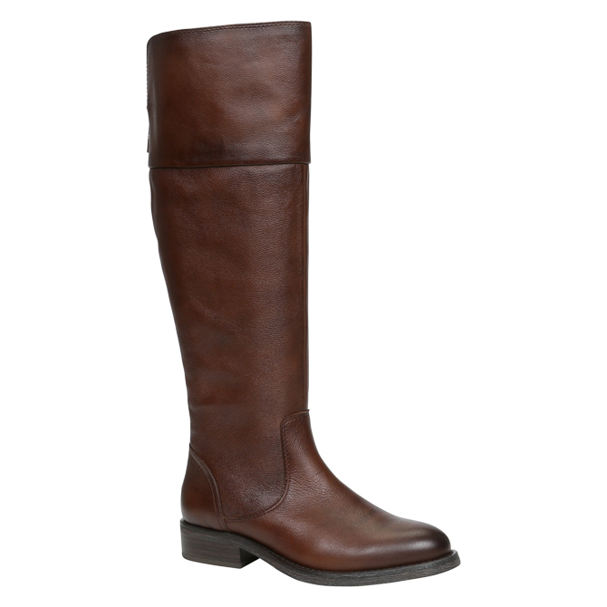Winter Fashion Must-Haves for 2014-2015_Aldo ZIAWIA boot