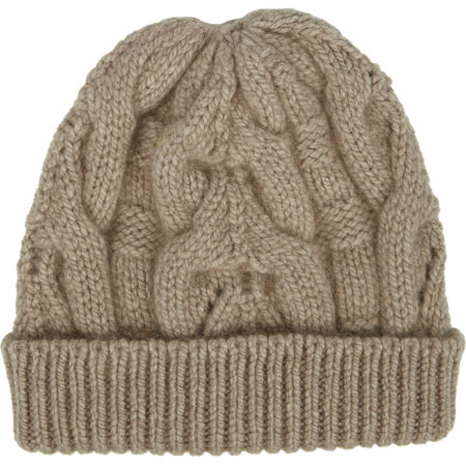 Winter Fashion Must-Haves for 2014-2015_Barneys New York hat#