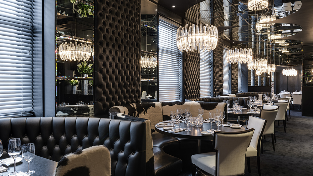 Gaucho_Piccadilly_Jodie_Jones_Review2