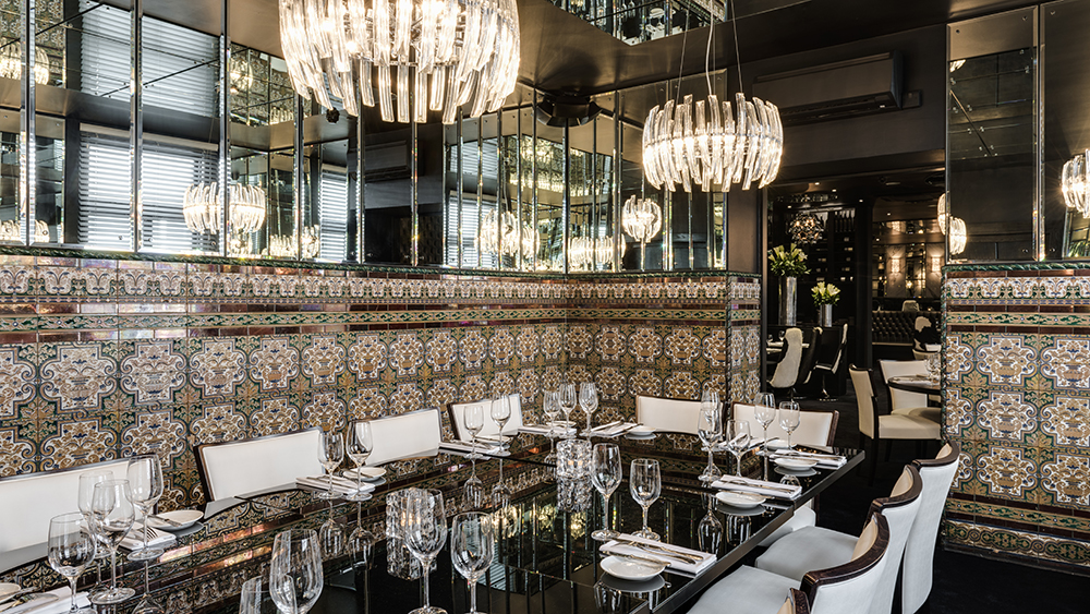 Gaucho_Piccadilly_Jodie_Jones_Review5