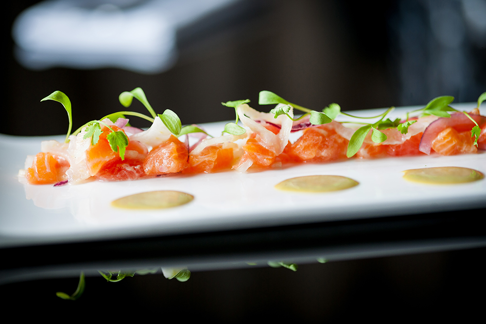 Gaucho_Piccadilly_Jodie_Jones_Review_Sea_Trout_Ceviche_1