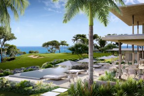 Amanera: The Ultimate Luxury Destination in the Dominican Republic