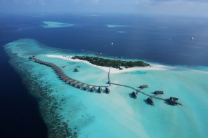 Maldives: Archipelago Extraordinaire