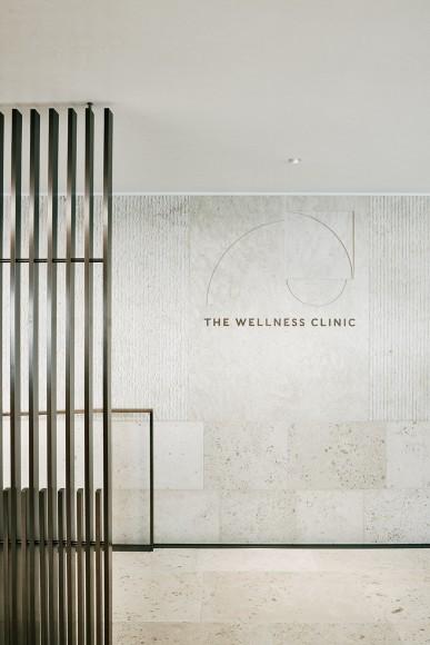 170515-Harrods-Wellness-040-web-1600-px