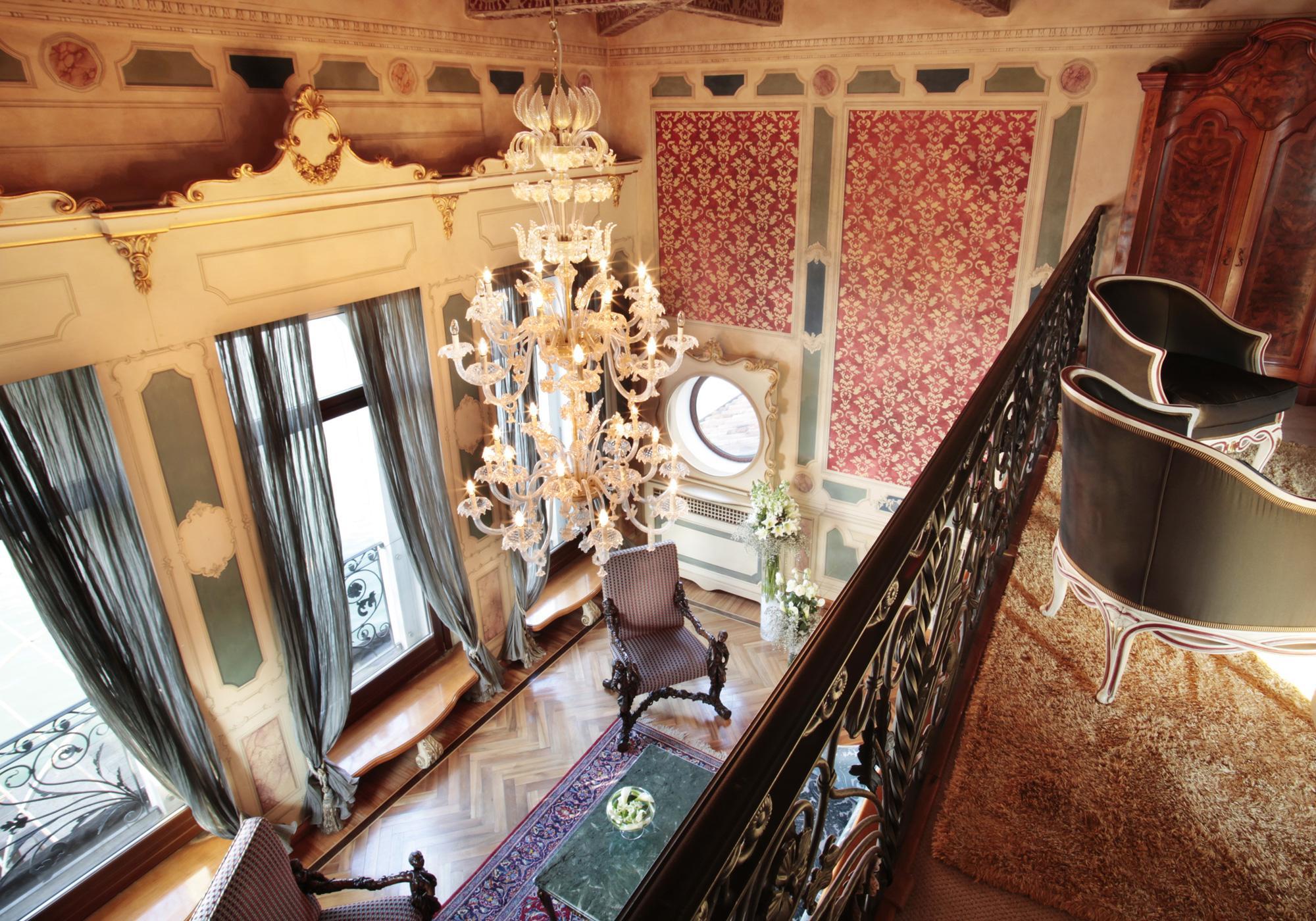 venezia-suite-presidential-01-boscolo-hotel
