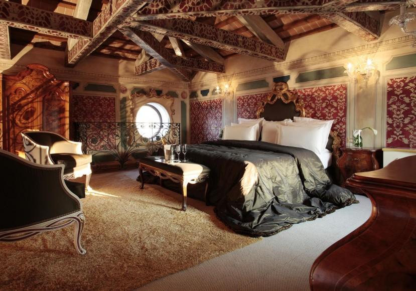 venezia-suite-presidential-02-boscolo-hotel