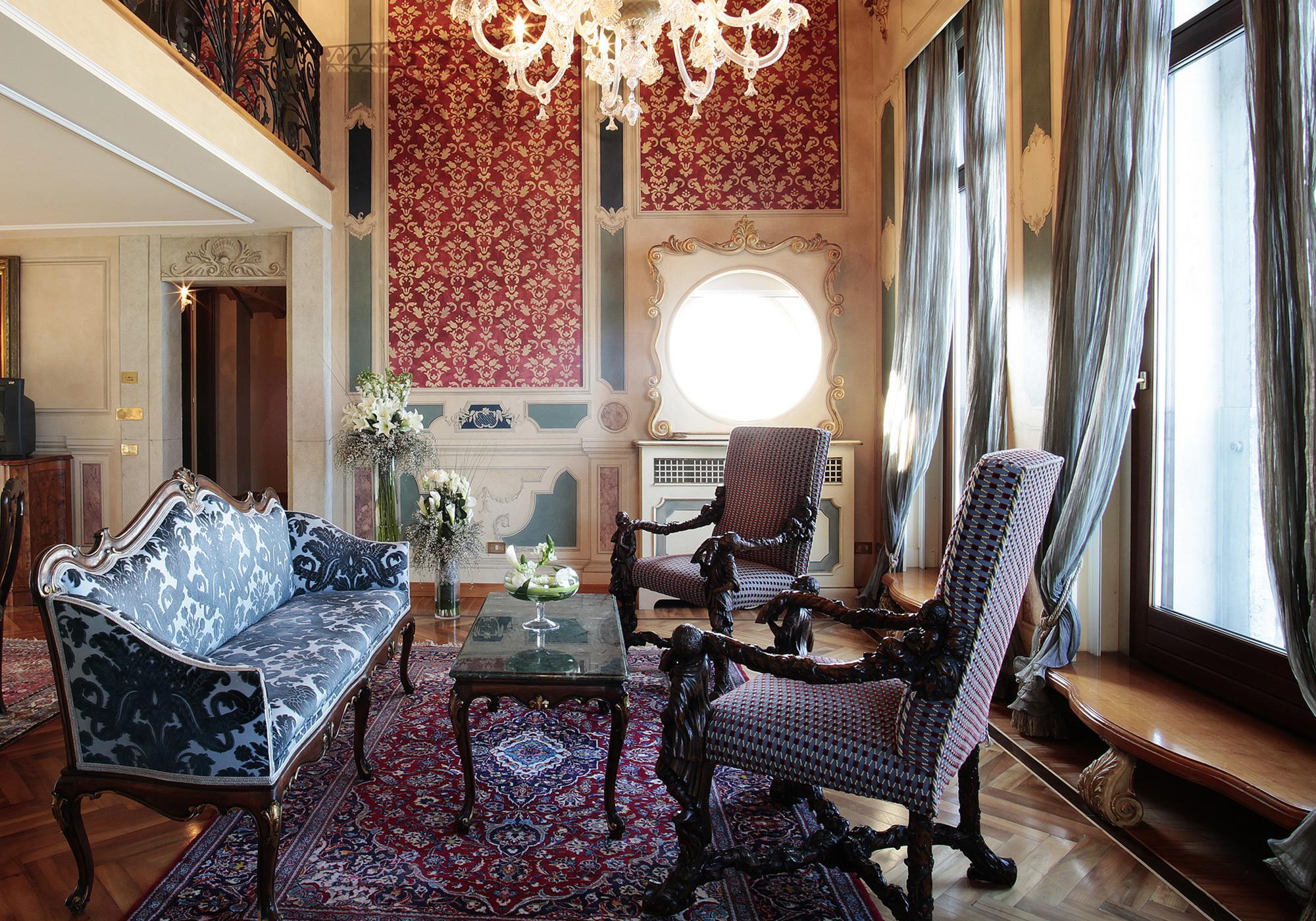 venezia-suite-presidential-03-boscolo-hotel