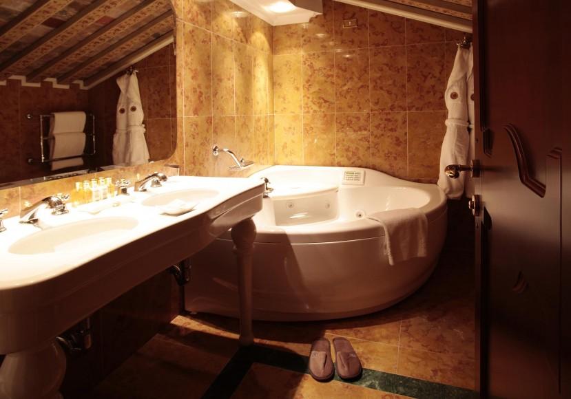 venezia-suite-presidential-04-boscolo-hotel